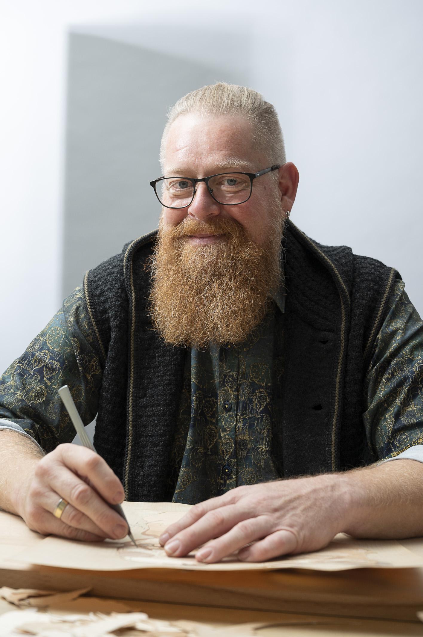 Markus Khüny